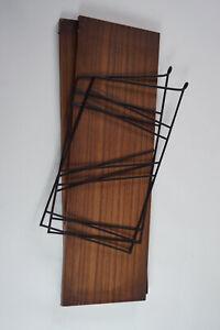 60er-Bookcase-Vintage-String-Shelf-Walnut-Wall-Shelf-Danish-Shelf-System-14