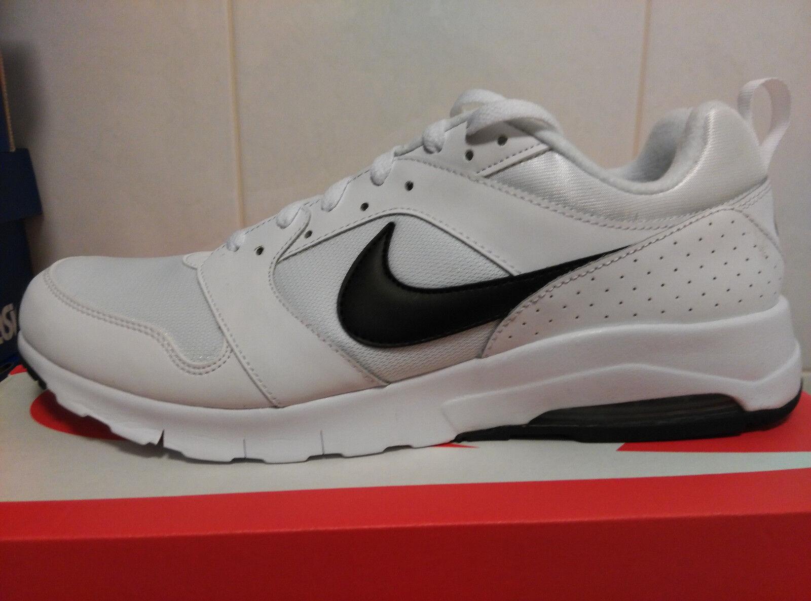 nouveau!  nike air max proposition chaussures tennis 12, - 12, tennis 13 0d6310