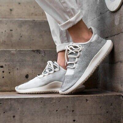 Adidas Originals Women's Sz 9 Tubular