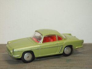 Renault-Floride-Corgi-Toys-222-England-34423