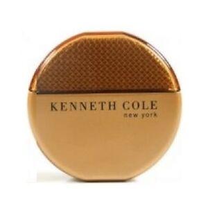 Kenneth-Cole-Mujeres-30ml-Eau-de-Parfum-Spray
