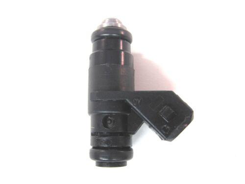 B16-5F Mercury Outboard Injector Assy 2001-2006 150-250hp 840481001