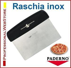 RASCHIA-TAGLIA-PASTA-PANE-PIZZA-DOLCI-LAMA-RASCHIARE-LAME-per-IMPASTI-PIZZE