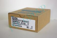 New In Box Mitsubishi  Q62DA PLC FREE INTERNATIONAL SHIPPING