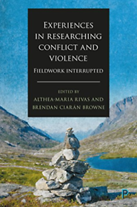 Experiences-In-Researching-Conflict-And-Violence-BOOK-NUEVO