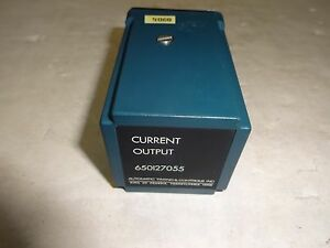 AUTOMATIC-TIMING-amp-CONTROLS-650I27055-RELAY-MODULE