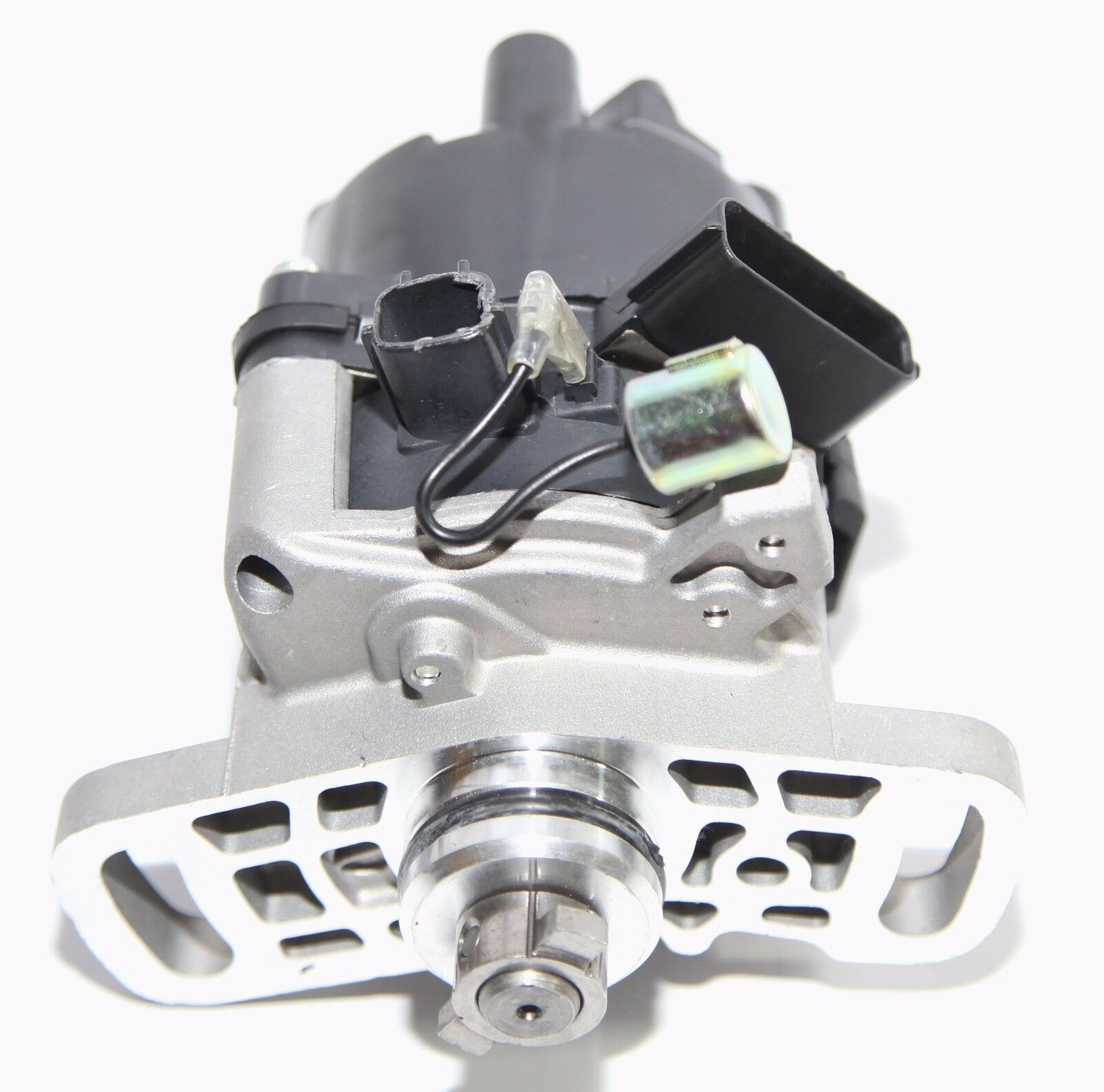 Ignition Distributor for Infiniti 94-96 1999 G20 2.0L 1998CC l4 GAS DOHC