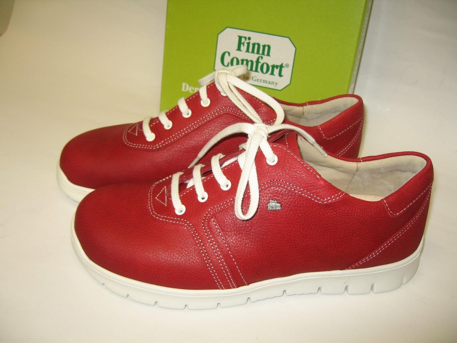 Femmes Chaussures basses 38 38 38 FINN COMFORT 13437e