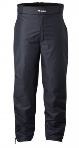Fjallraven Mens Keb Trousers Regular SS19 New Version