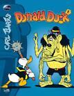 Barks Donald Duck 07 von Carl Barks (2013, Gebundene Ausgabe)
