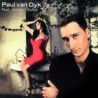 White Lies [Maxi Single] by Paul van Dyk/Jessica Sutta (CD, Jul-2007, Mute)