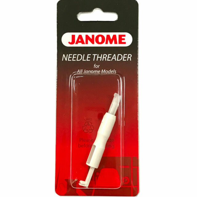 Janome Needle Threader for All Models
