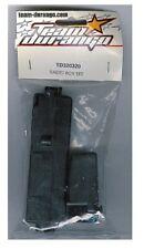 5 Team Durango TD320302 Receiver Box Grommet