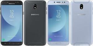 Samsung-Galaxy-J7-2017-J730-J730F-J730F-DS-Dual-SIM-13MP-5-5-034-Android-Phone