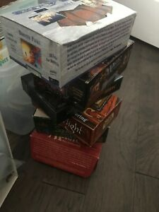 Mtg-Grab-Box-Mtg-Lot-Guaranteed-Value-LOOK