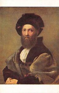 B28526-raphael-sanzio-portrait-de-balthazar-castiglione-painting