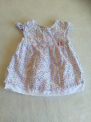 Baby Girls Clothes Newborn - Pretty Dress - We Combine Postage