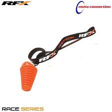 RFX RACE SERIES 4 STROKE EXHAUST WASH BUNG FOR KAWASAKI KXF250 KXF450 2006