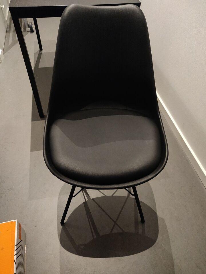 Bord/stolesæt, Jysk