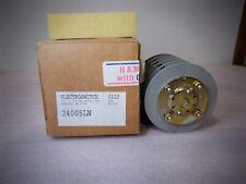 Electroswitch 24005ln Rotary Switch