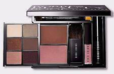 Bobbi Brown Bobbi's Beauty Book Eye, Cheek & Lip Palette - NIB