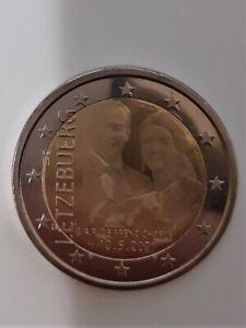 DISPO-2-euro-LUXEMBOURG-2020-Commemo-Prince-Charles-Hologramme-Envoi-en-suivi