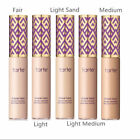 TARTE SHAPE TAPE CONTOUR CONCEALER 10ML - CHOOSE YOUR SHADE 1st Class UK POST