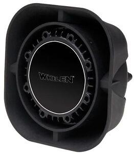 Whelen 100w speaker sa315p new ebay image is loading whelen 100w speaker sa315p new sciox Gallery