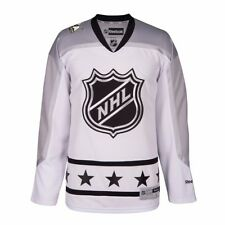 item 2 Metro Division NHL Reebok White 2017 NHL All Star Game Official  Premier Jersey -Metro Division NHL Reebok White 2017 NHL All Star Game  Official ... 6d73e8a9c