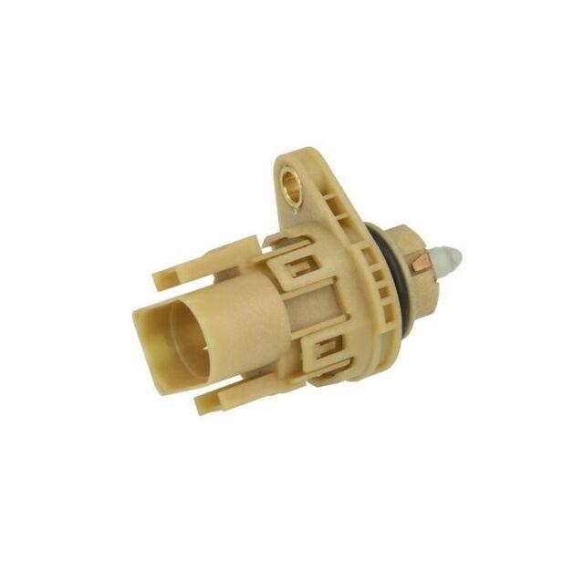 Schalter, Fahrstufe Original VEMO Qualität VEMO V10-73-0081