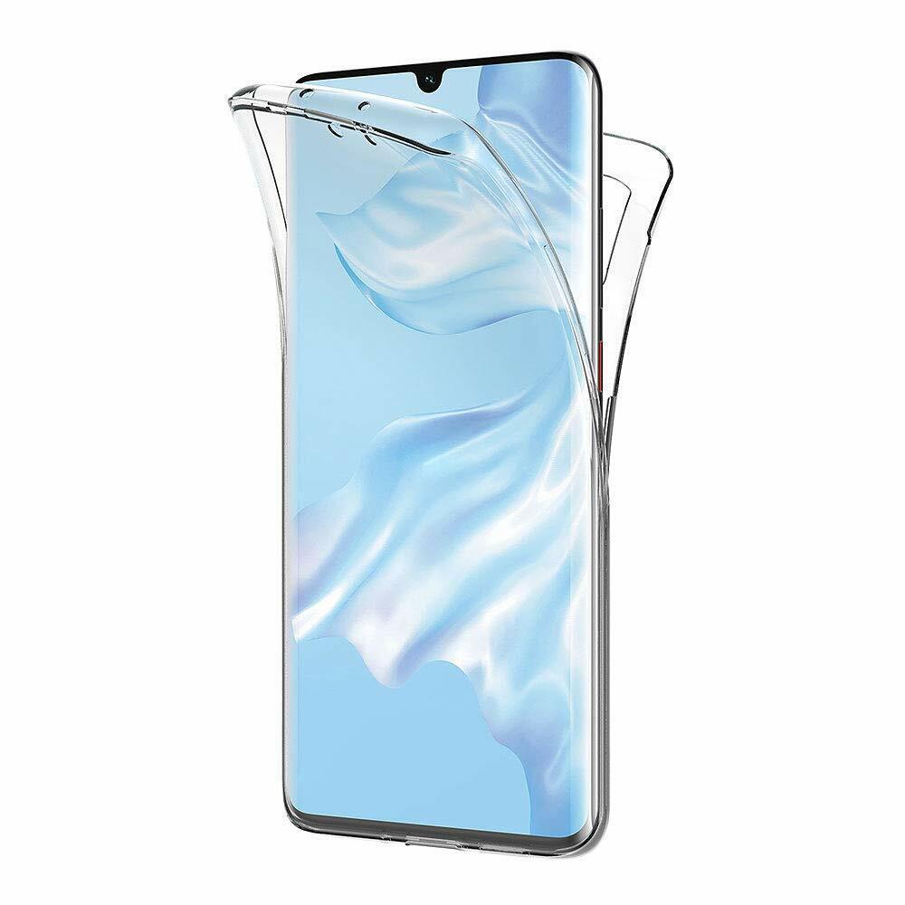 Pour Huawei P30 Pro