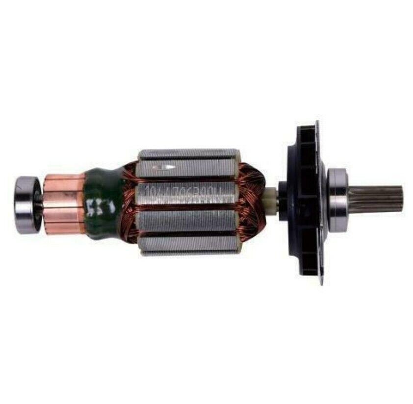 Sale GBH 36V-Li (473) Bosch Armature 1617000473 Motor Repair Replace Tool_ngda