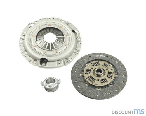 VALEO 3 Pièces Centrage Pour Mazda 83-02