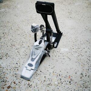 Pearl-BD10-Milenium-Pedal