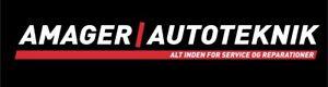 Amager Autoteknik ApS