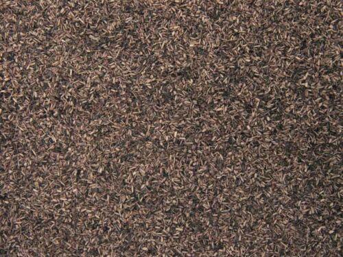 braun 200 g Dose NOCH 08373 Streumaterial Acker NEU in OVP
