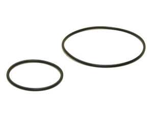 BMW-Brake-Booster-Vacuum-Pump-Seal-Kit