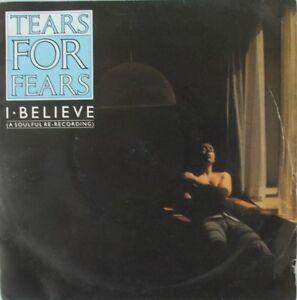 Tears-For-Fears-I-Believe-7-034-vinyl-single-picture-sleeve