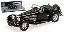 1:43 Bugatti Type 54 ROADSTER 1931 L.E. 1948 pcs. Minichamps 437110160 OVP NEW