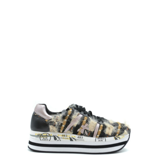 10/% Schuhe Premiata 37947DE