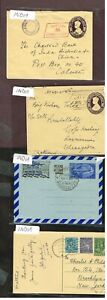 INDIA-STATIONERY-USED-JAI-HIND-CENSORED-ETC-ENUJ22-2