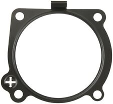 MAHLE G32430 Fuel Injection Throttle Body Mounting Gasket