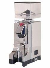 Eureka Espresso Grinder New Mignon Ist110 Blackgrey