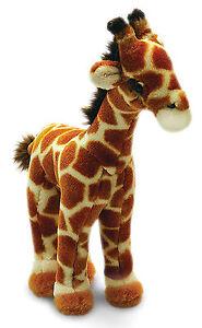 Giraffe stehend 85 cm ca