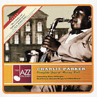 Complete Jazz at Massey Hall by Charlie Parker (Sax) (CD, Jun-2003, Jazz Factory)