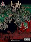 Lamb of God: Ashes of the Wake by Hal Leonard Publishing Corporation (Paperback / softback, 2006)
