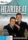 Heartbeat : Series 8 (DVD, 2013, 6-Disc Set)