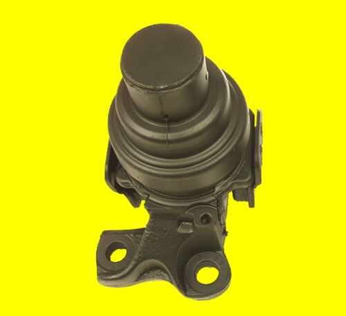 LEFT Timing side Engine Motor Mount Support for Acura for Honda Accord Odyssey