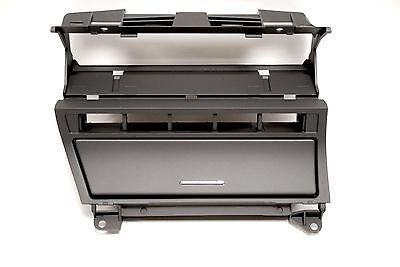 BMW E46 NEW Storage Tray Dash Carrier Center Console Trim 325i 328i 330i M3 #378
