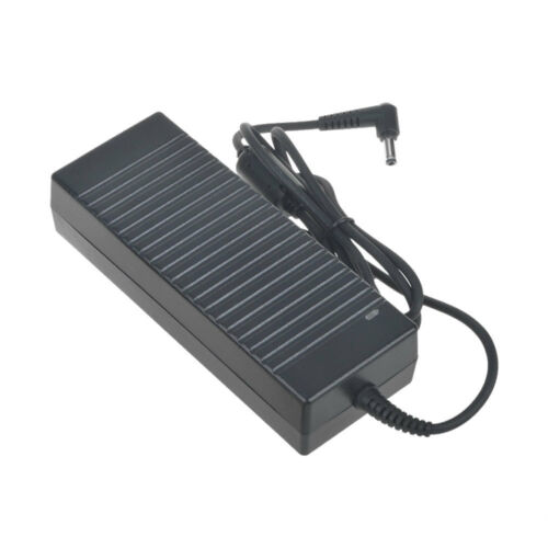 120W AC Adapter 19V 6.3A Power Charger For LITEON PA-1121-04 Power with Cord PSU